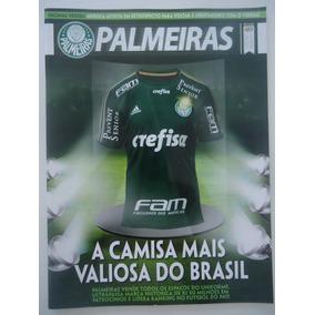 7361e1900dc0a Gibis Valiosos - Revistas de Coleção em São Paulo no Mercado Livre ...