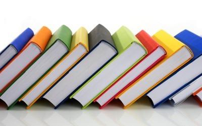 revistas pc actual guias practicas tenemos 5 nros