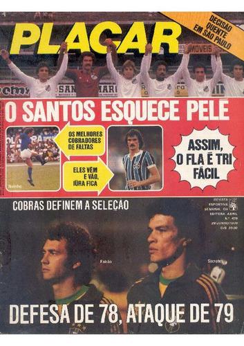 revistas placar digitalizadas 1970-2018 á r$ 1,50 cada