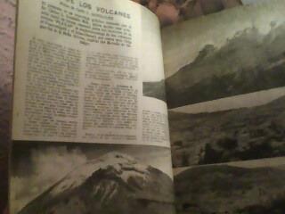 revistas playas de 1964