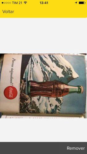 revistas raras seleções riders digest 1940, 1950,1960