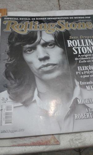 revistas rolling revistas