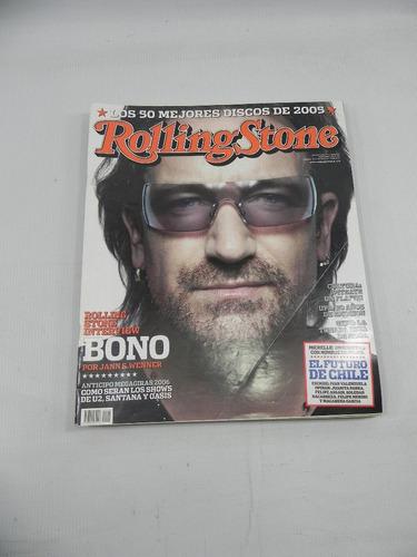 revistas rolling stones chile 95 al 99 (4)
