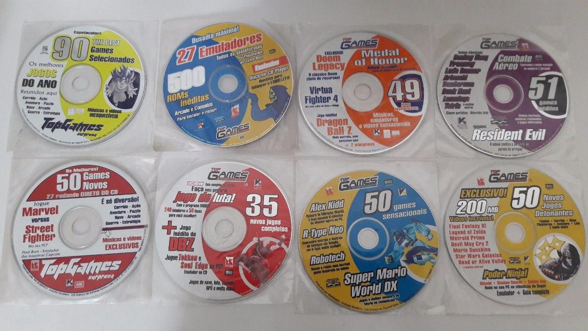 cd digerati games
