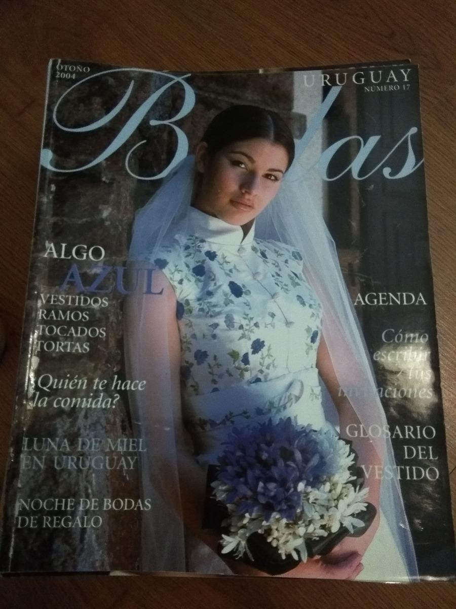 Revistas Vestidos De Novias, 15 Y Madrinas - $ 400,00 en Mercado Libre
