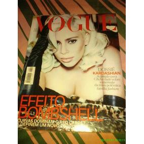 b310a143828af Revista Heroi No 119 Junho - Revistas Femininas