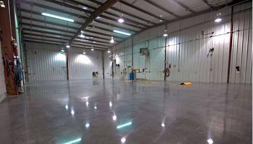 revitalização polimento tratamento de pisos resid indústrias