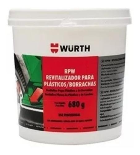 revitalizador plastico borracha + limpeza e hidratação couro
