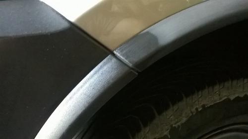revitalizador titânio de plásticos para-choque o mesmo do auto esporte 250ml spray titanium promoção oferta