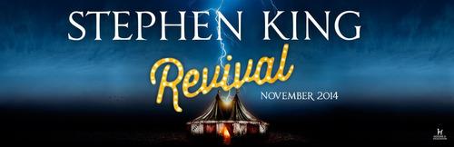 revival stephen king libro fisico autor de it y resplandor
