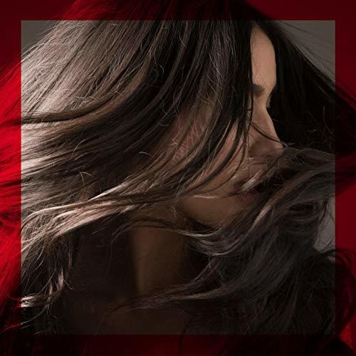 revlon 1875w secador de pelo compacto y ligero, negro