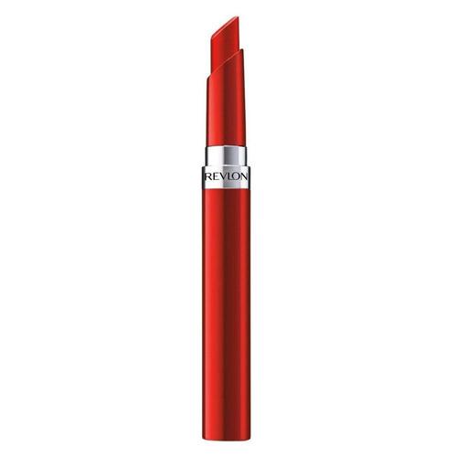 revlon - batom - ultra hd gel lipcolor - 750 hd lava
