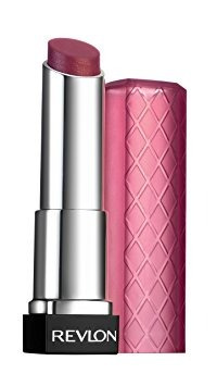 revlon colorburst lip butter, berry smoothie, 0,09 onza