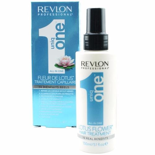 revlon professional uniq one all in one hair treatment 150ml