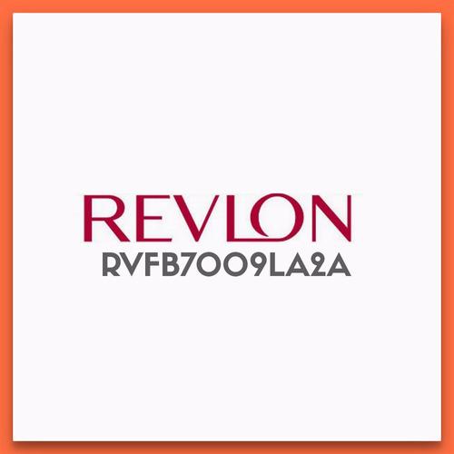 revlon rvfb7009 masajeador spa pies burbujas calor y relax