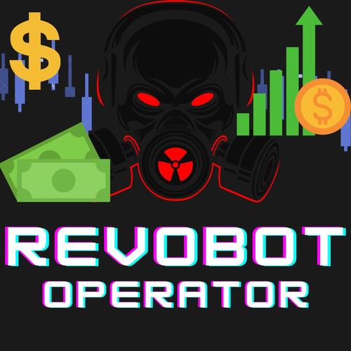 revobot operator telegram