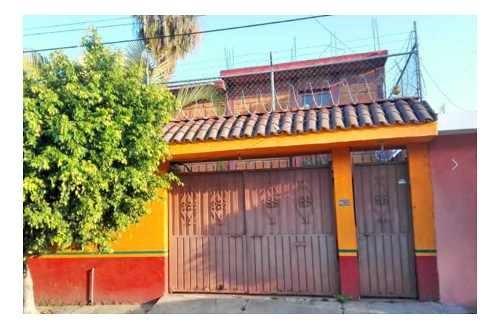 revolucion casa venta cuernavaca morelos
