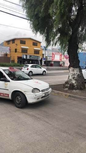 revolución no. 2, san cristobal centro, ecatepec, id. 306578
