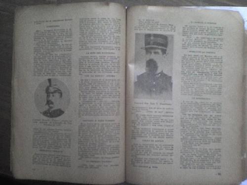 ¿revolución o motín? cuestas y el 4 de julio de 1898
