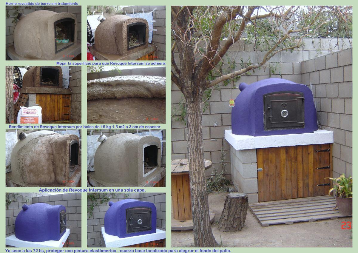 Mejor aislante termico y acustico stunning secilvit cork - Cual es el mejor aislante termico ...