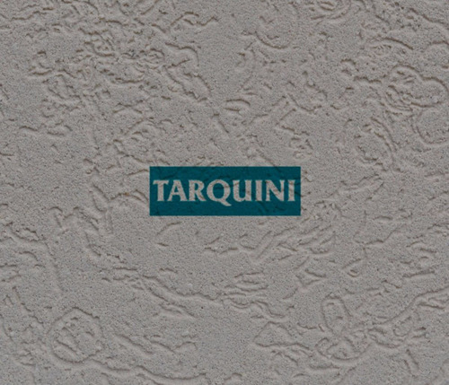 revoque texturado revestimiento pared tarquini color arena
