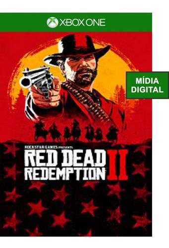 rex dead redption 2 digital