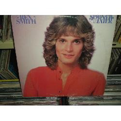 rex smith sooner or later disco americano