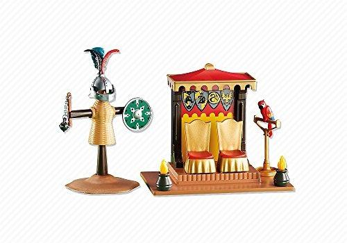 reyes longe torneo con la marioneta envío gratis