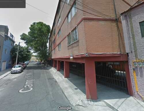reynosa tamaulipas, departamento, venta, azcapotzalco, cdmx