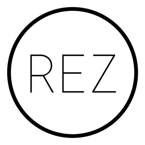 rez estudio | arquitectura | diseño | construcción