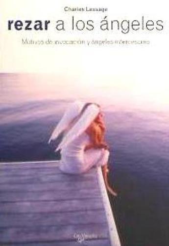 rezar a los ángeles(libro ciencias ocultas)