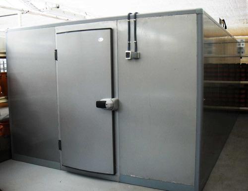 rezheer refrigeración comercial y doméstica