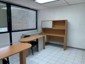rf oficina en colinas de bello monte mls #19-16673