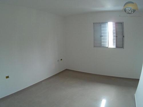 *rg* lançamento condomínio fechado cangaíba - so1034