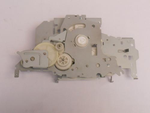 rg5-5087 engranes para hp lj 4100n y 4100 mfp