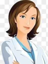 rgm serviços de enfermagem