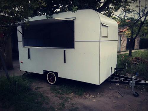 rhapsody camp