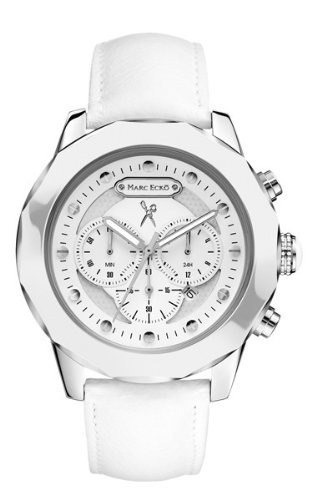 rhino by marc ecko 1972 men's e8m053mv