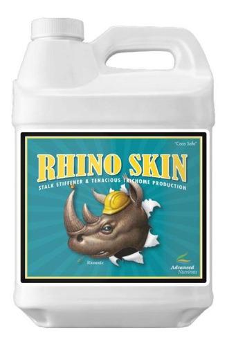 rhino skin 4 l advanced nutrients silica