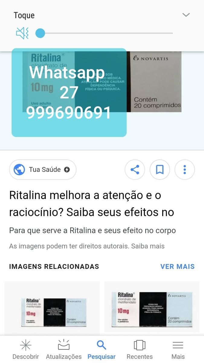 7abe6ef22be Ri Ta Lina 60 Cp ( Poucas Caixas A Esse Preço) - R  200