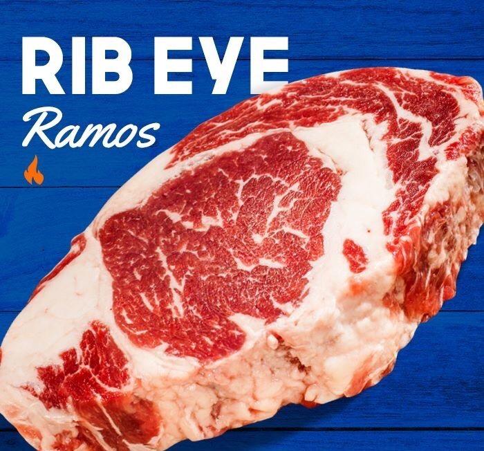Rib Eye Carniceria Ramos Monterrey Perfil Oficial 548 00 En