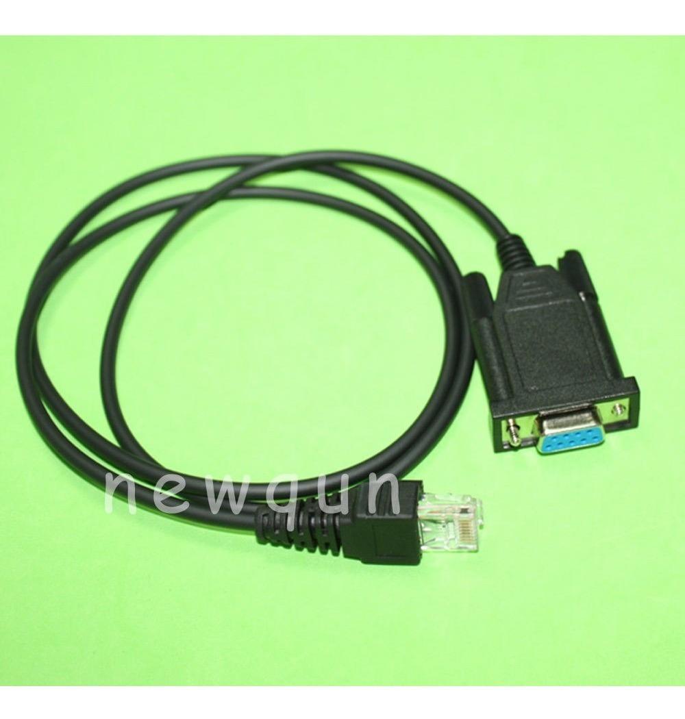 Rib Serial Motorola M120 M130 Gm300 Py2pcb