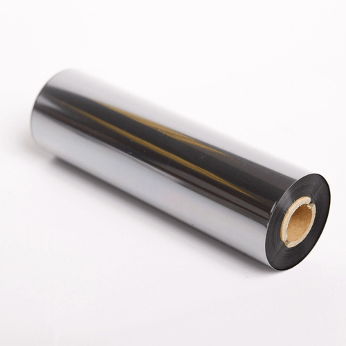 ribbon de cera 110x74 para zebra datamax sato tsc premium