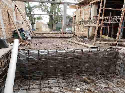 riberas del pilar casa en preventa