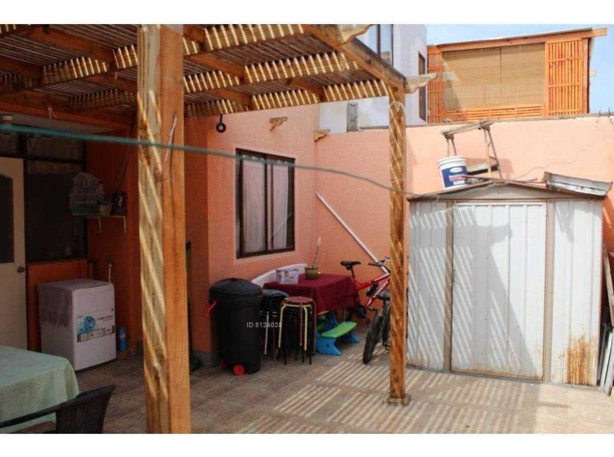 rica aventura 10651 - casa 4