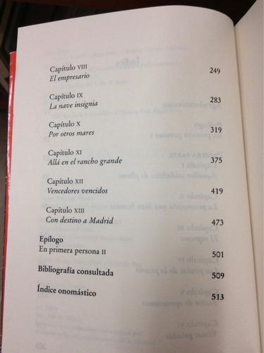 ricardo cavallo. genocidio y corrupción en america latina.