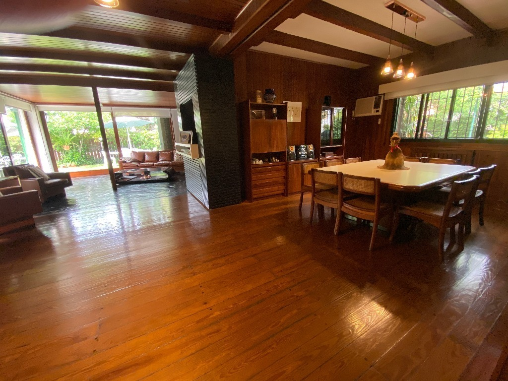 ricardo güiraldes 700 - acassuso - bajo - casas casa - venta