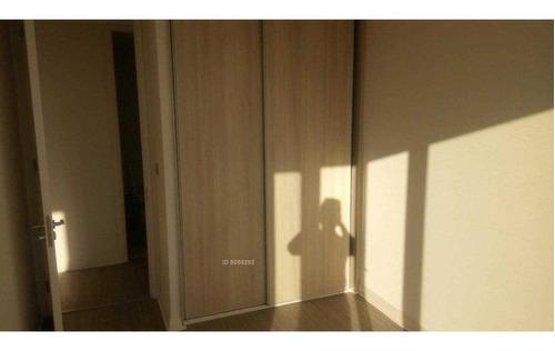 ricardo wagner 2161 - departamento 1201#
