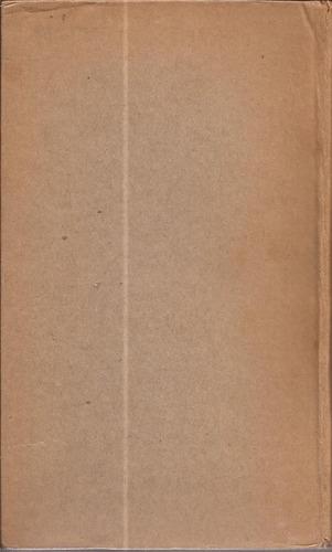ricardo wagner.-.w. h. hadow.-.breviarios ( tapas duras)