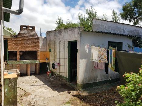 ricchezza    oportunidad - ideal para vivienda permanente